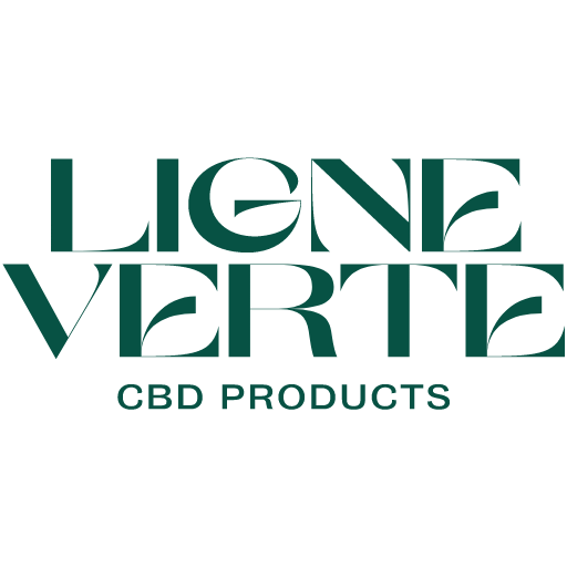 cropped ligne verte logo favicon new png