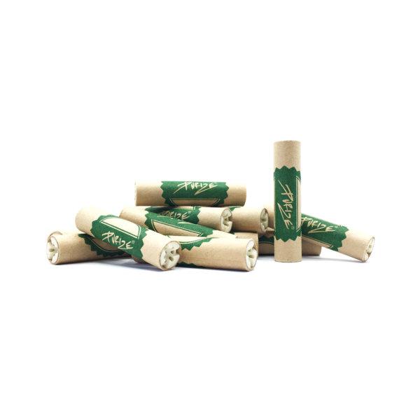 ligne verte accessoires purize organic pcs x px