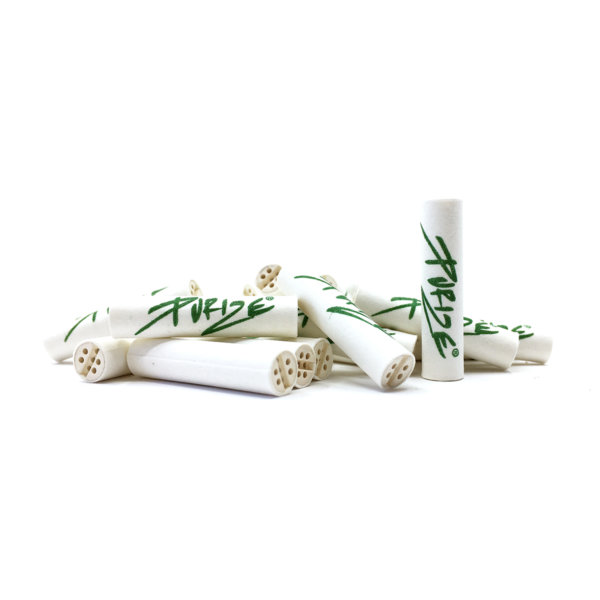 ligne verte accessoires purize xtra slim pcs x px
