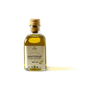 ligne verte alimentation olivebasilic