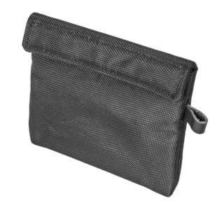 ligne verte bandeaux abscent bags black