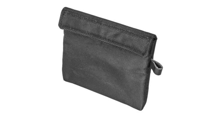 ABSCENT BAGS Ligne Verte – CBD Products