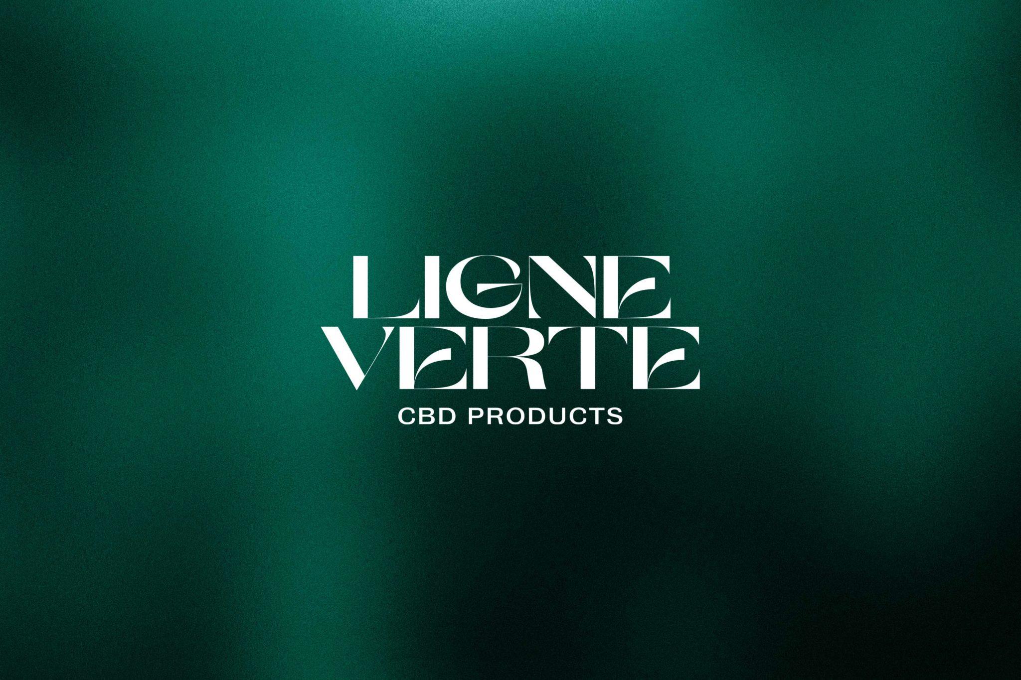 Ligne Verte Cbd Products Produits Du Chanvre Huiles Cbd