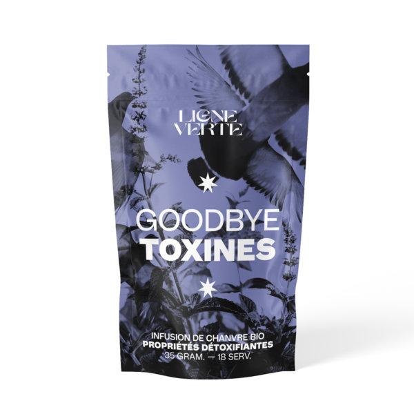 ligne verte infusions ligne verte goodbye toxines site px