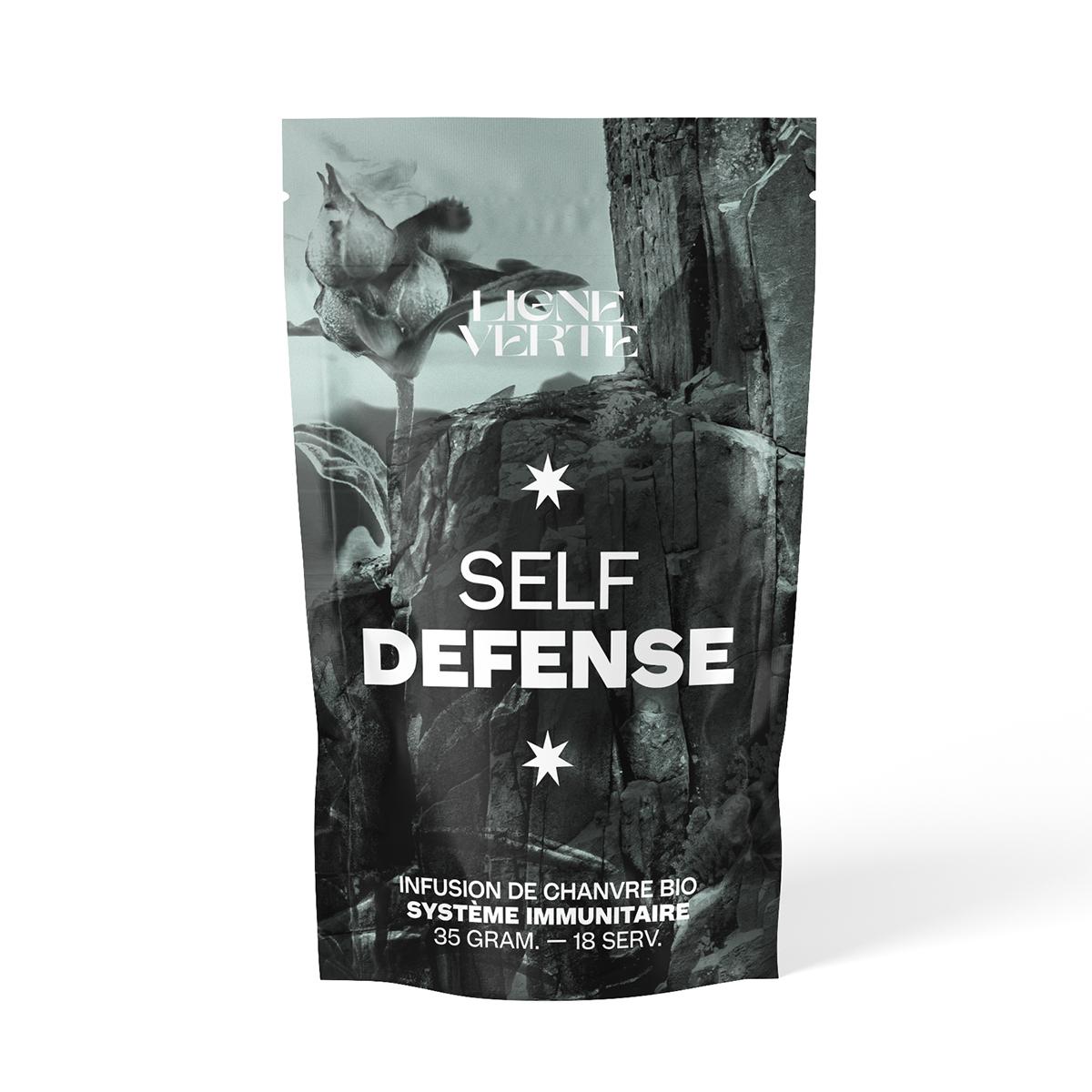 ligne verte infusions ligne verte self defense site px
