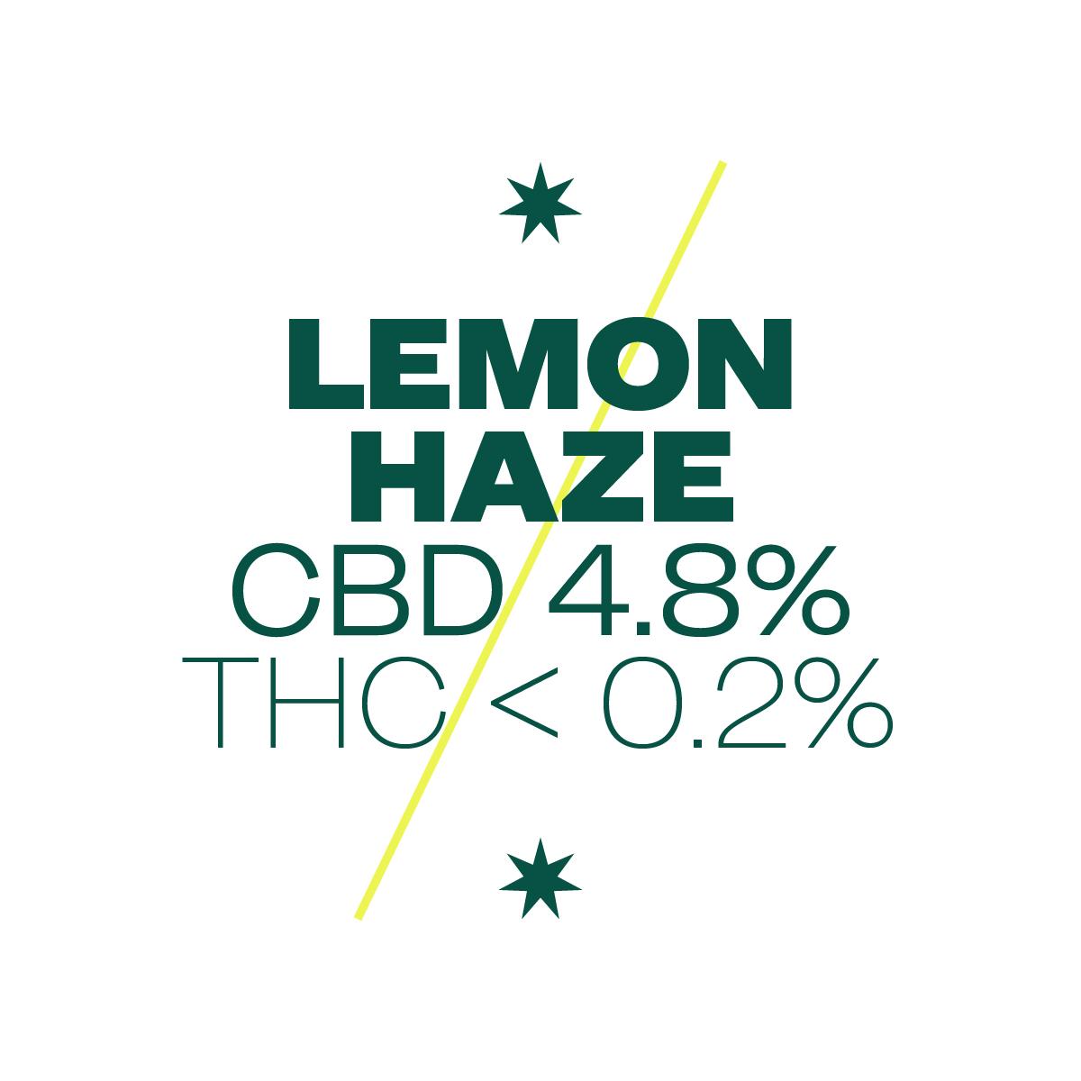 ligne verte kitchen chef marius lemon haze site px px