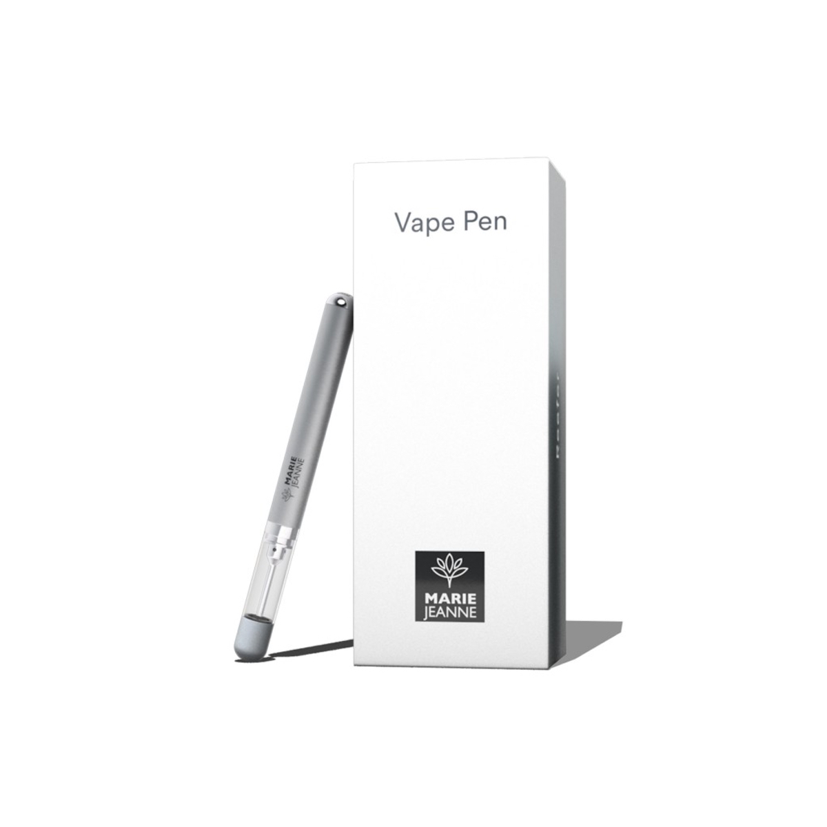E-Cigarette simple Reefer