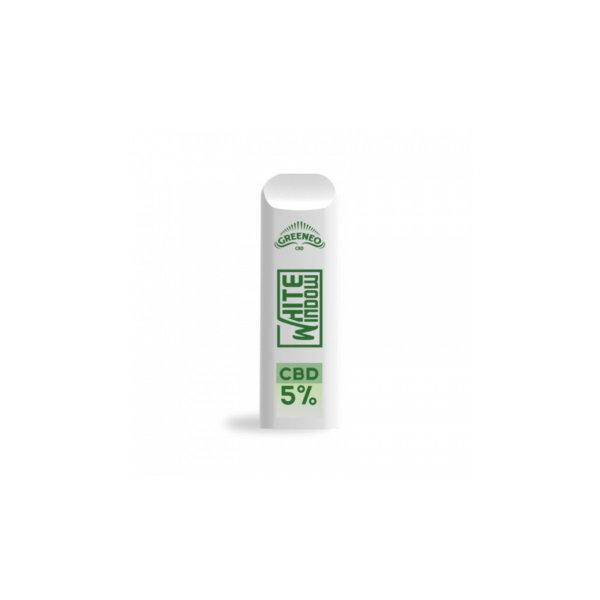 ligne verte extractions & huiles podwhitewindow
