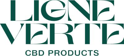 ligne verte logo groupe x