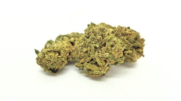 LEMON HAZE Ligne Verte – CBD Products