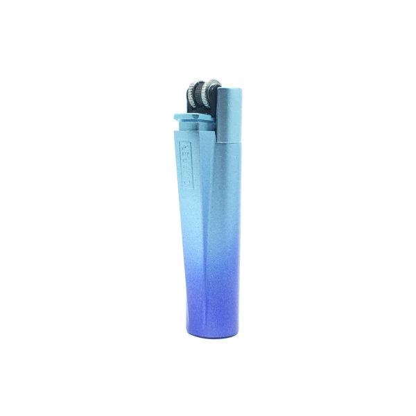 ligne verte produits clipper blue gradient