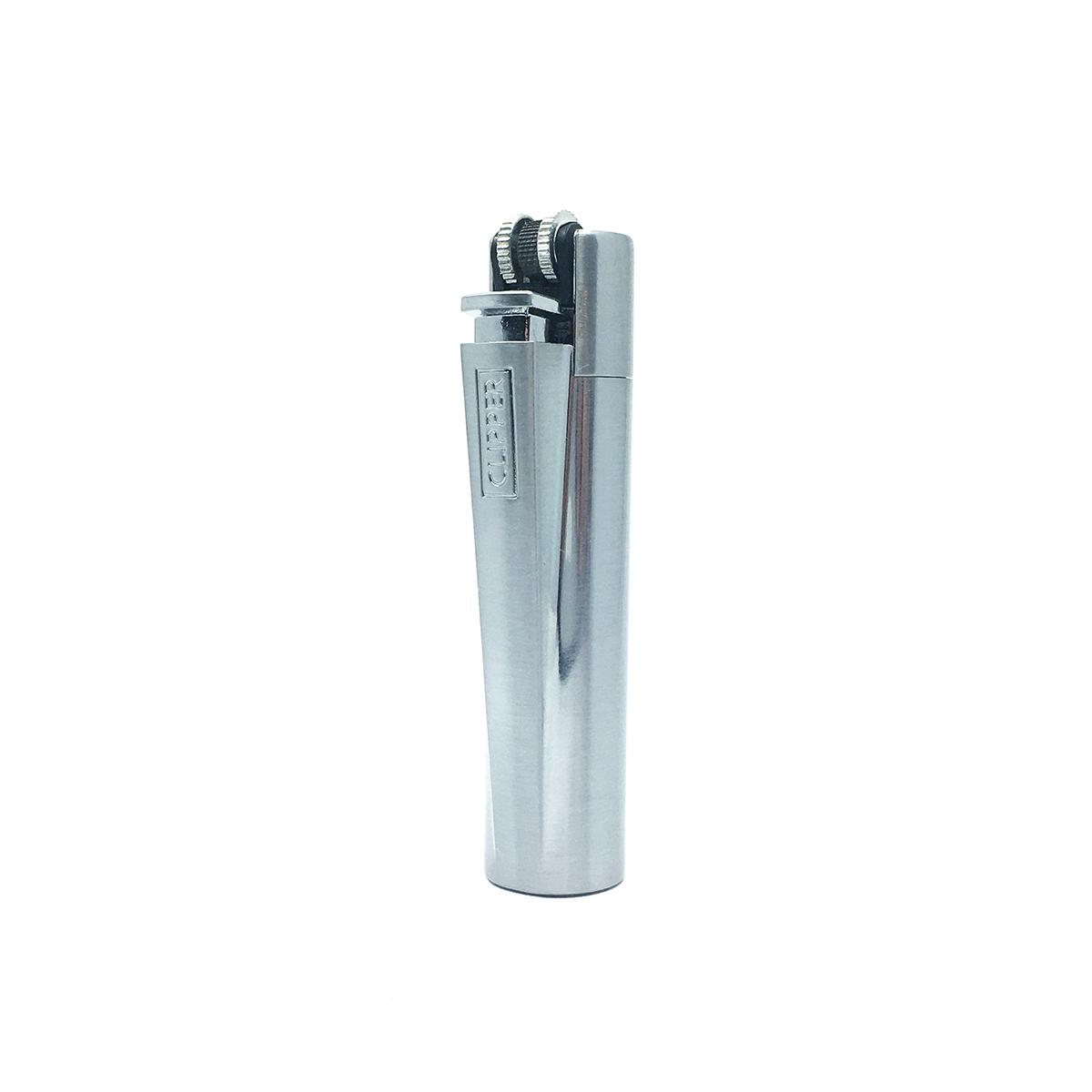ligne verte produits clipper silver