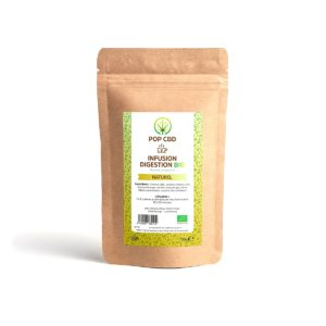 ligne verte produits digestion