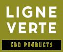 Ligne Verte – CBD Products